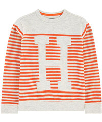 Tommy Hilfiger Casual Sweatshirt