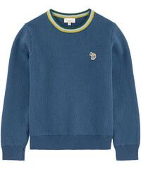 Paul Smith Junior Casual Pullover
