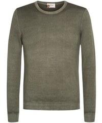 Heritage - Pullover für Herren
