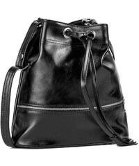 Taschen OSKAR - 481 Schwarz