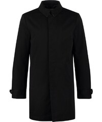 KIOMI Trenchcoat black