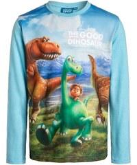 Disney/PIXAR The Good Dinosaur Langarmshirt blau