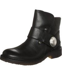 Ca Shott Ankleboots