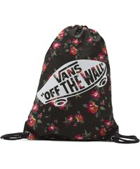 Vans W BENCHED NOVELTY BAG OSFA