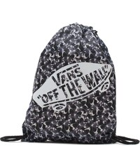 Vans W BENCHED BAG BUTTERFLY OSFA