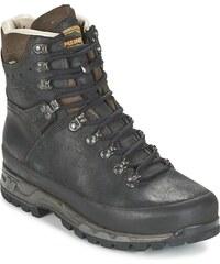 Meindl Chaussures ISLAND MFS ACTIVE