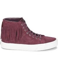 Vans Chaussures SK8-HI MOC