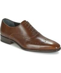 Heyraud Chaussures DAN
