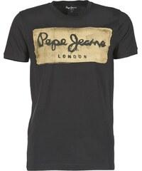 Pepe jeans Trička s krátkým rukávem CHARING Pepe jeans