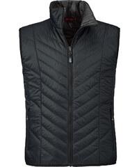 Schöffel Kauai veste synthétique sans manches black