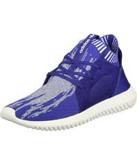 adidas Tubular Defiant Pk W chaussures unity ink