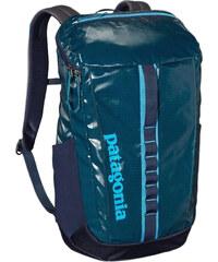 Patagonia Black Hole 25 L sac à dos ordinateur portable underwater blue