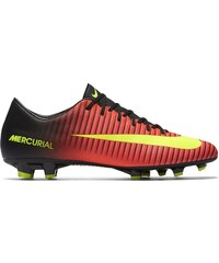 Nike Mercurial Victory - Basket - orange