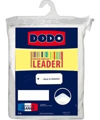 Dodo Leader - Protège-matelas - blanc