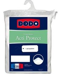 Dodo Acti Protect - Protège-matelas - blanc