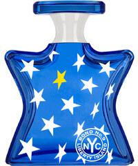 Bond No. 9 Unisex Eau de Parfum (EdP) 100 ml
