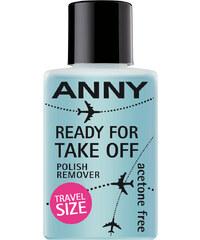 Anny Ready for Take off Nagellackentferner 50 ml