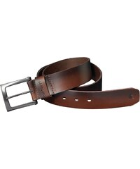 CARHARTT WORKWEAR Gürtel »2203 Anvil Belt«