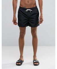 Jack & Jones - Malibu - Short de bain - Noir