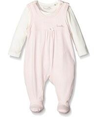 Sanetta Baby - Mädchen Bekleidungsset 906110