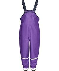 Playshoes Unisex Regenhose Regenlatzhose Textilfutter
