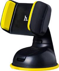 Univerzální držák do auta pro iPhone - Hoco, CA5 Suction