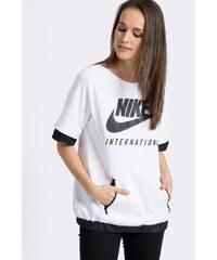 Nike Sportswear Nike - Mikina