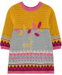 Catimini Phantasie-Pulloverkleid