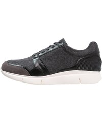 Monderer POWELLS Sneaker low grey
