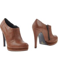 GRACE CHAUSSURES