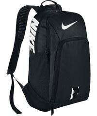 Nike Alpha Adapt Rev - Sac à dos - noir