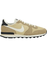 sports shoes 03c9d 8cf03 nike factory outlet coupons - Nike - Internationalist - Baskets 828041-408  - Bleu ...