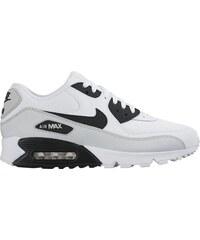 Nike Air Max 90 Essential - Sneakers - weiß