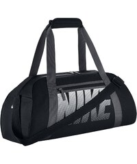 Nike Sporttasche - dunkelgrau