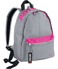 Nike Young Athletes Classic - Rucksack - grau