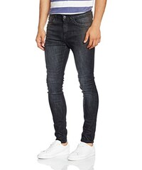 New Look Herren Jeans Asap