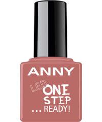 Anny Nr. 144 - Funny Honey Led One Step...Ready! Nagellack 8 ml