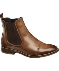 Deichmann - 5th Avenue Chelsea boots