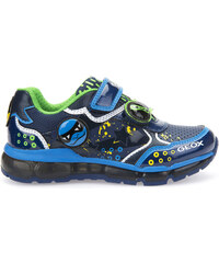 Geox Sneakers - JR ANDROID BOY