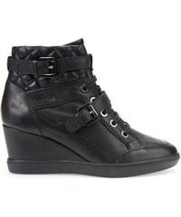 Geox Sneakers - ELENI
