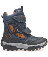 Geox Bottines - JR HIMALAYA ABX