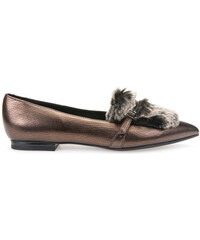 Geox Ballerines Et Chaussures Plates - RHOSYN