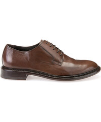 Geox Chaussures Classiques - GUILDFORD