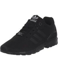 adidas Zx Flux K W Schuhe black/black