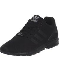 adidas Zx Flux K W chaussures black/black