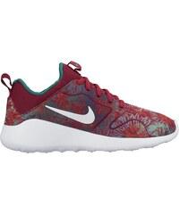Nike KAISHI 2.0 PRINT červená EUR 37.5 (6.5 US women)