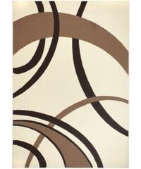Koberec Hanse Home Hamla Clara, 120 x 170 cm