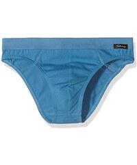 Skiny Jungen Pants Advantage Boys / Brasil Slip Dp, 2er Pack