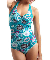 Panache jednodílné plavky na velká prsa Loren