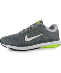 boty Nike Elite pánské Grey/White
